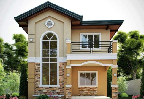 Residential Project in CDA sector D-12